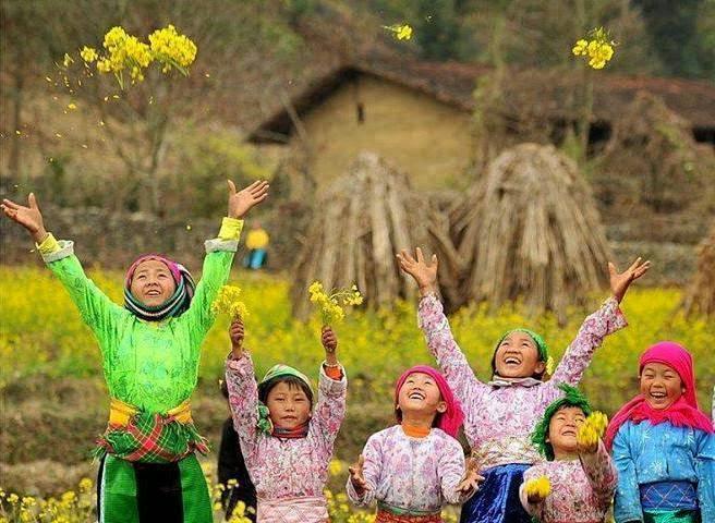 astrologia oroscopi_human design system_la felicità_vivere felici_essere felici_ricerca della felicità_felici_amore_la crescita_crescita personale_crescita spirituale_il successo_di successo_cambiamento
