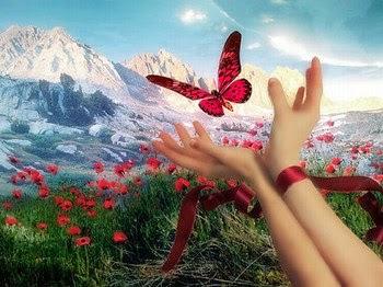 amore, benessere, cambiamento, crescita personale, crescita spirituale, di successo, dna, essere felici, felici, il successo, la crescita, la felicità, l'alimentazione, ricerca della felicità, vivere felici,
