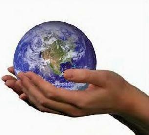 amore, benessere, cambiamento, crescita personale, crescita spirituale, di successo, dna, essere felici, felici, il successo, la crescita, la felicità, Nuova Umanità, ricerca della felicità, vivere felici,