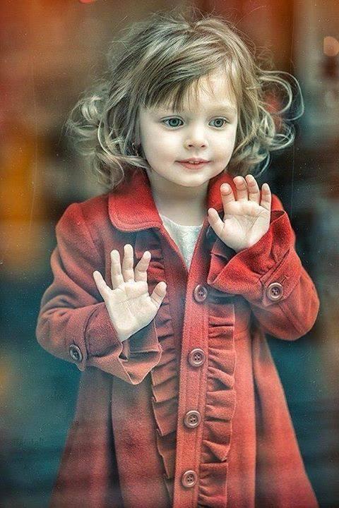 foto di Natalia Zakonova, paure, desideri, guarigione, nuova umanità, felicità