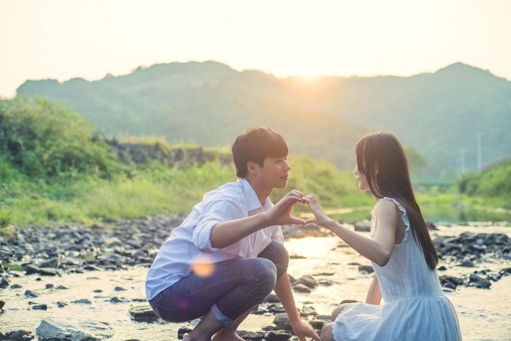 anima gemella_amore_coppia_silviapedri