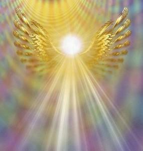 Intervista a un'Anima Cristallo Arcobaleno