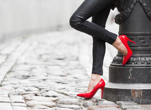 scarpe-rosse-max-risoluzione