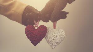 Dire di sì all'Amore
