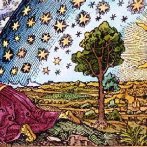 Vivere il Futuro, Vivere il Presente grazie all'Astrologia