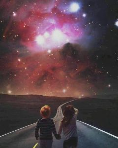 Astrologia-Silvia-Pedri