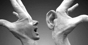 Castrati tra consensi e critiche