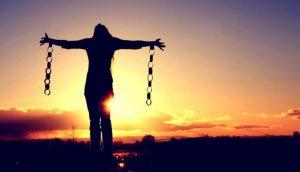 Dalla prigione alla Luce: abbandona le tue ossessioni