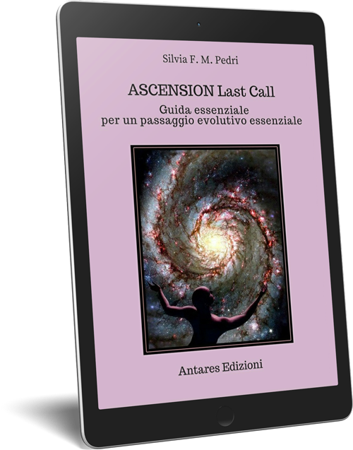 Ascension-last-call—trasparente