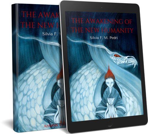 The-Awakening-of-the-new-humanity—trasparente
