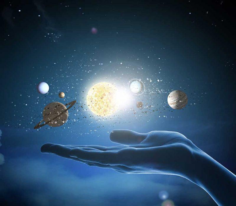 consulenza-astrologica-1.jpg