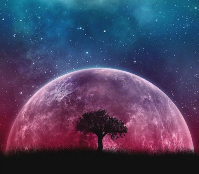 Calcolo-dominante-planetaria-consulto-astrologia