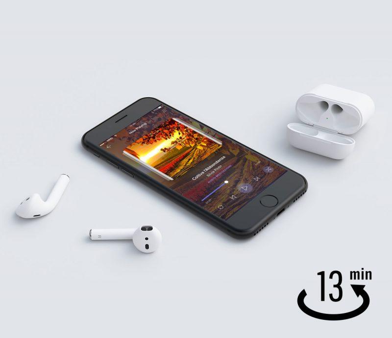 Pillola-Abbondanza-Product-Image