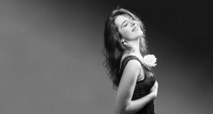Il Risveglio della Donna, in 4 semplici mosse di consapevolezza