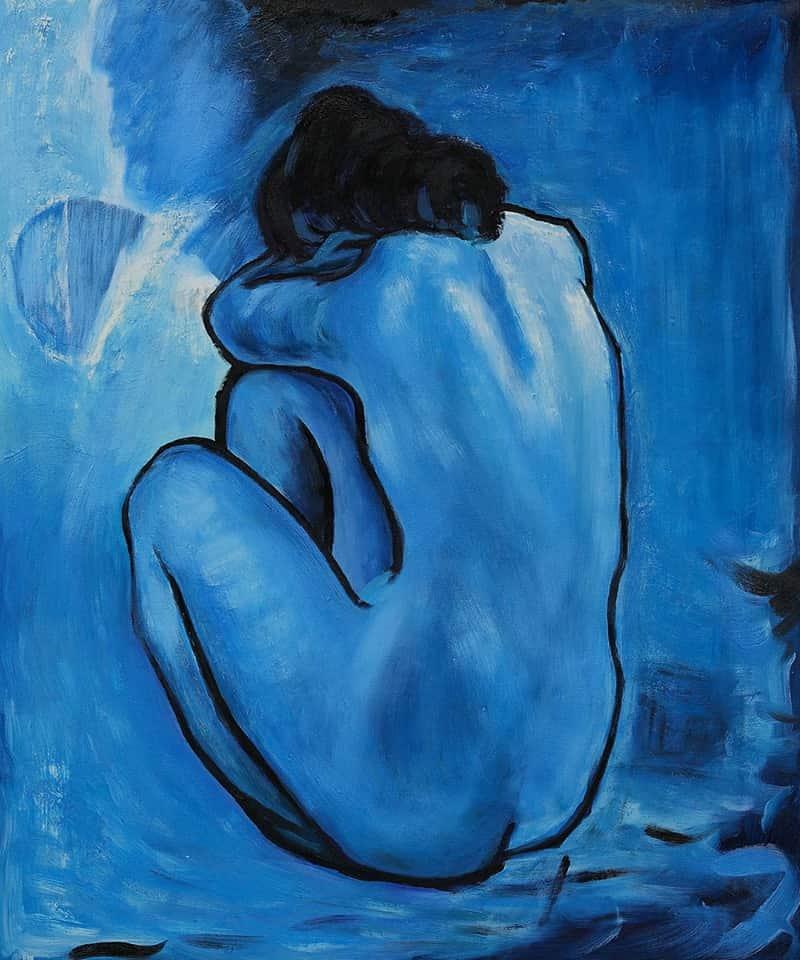 Guarire da un trauma - Silvia Pedri