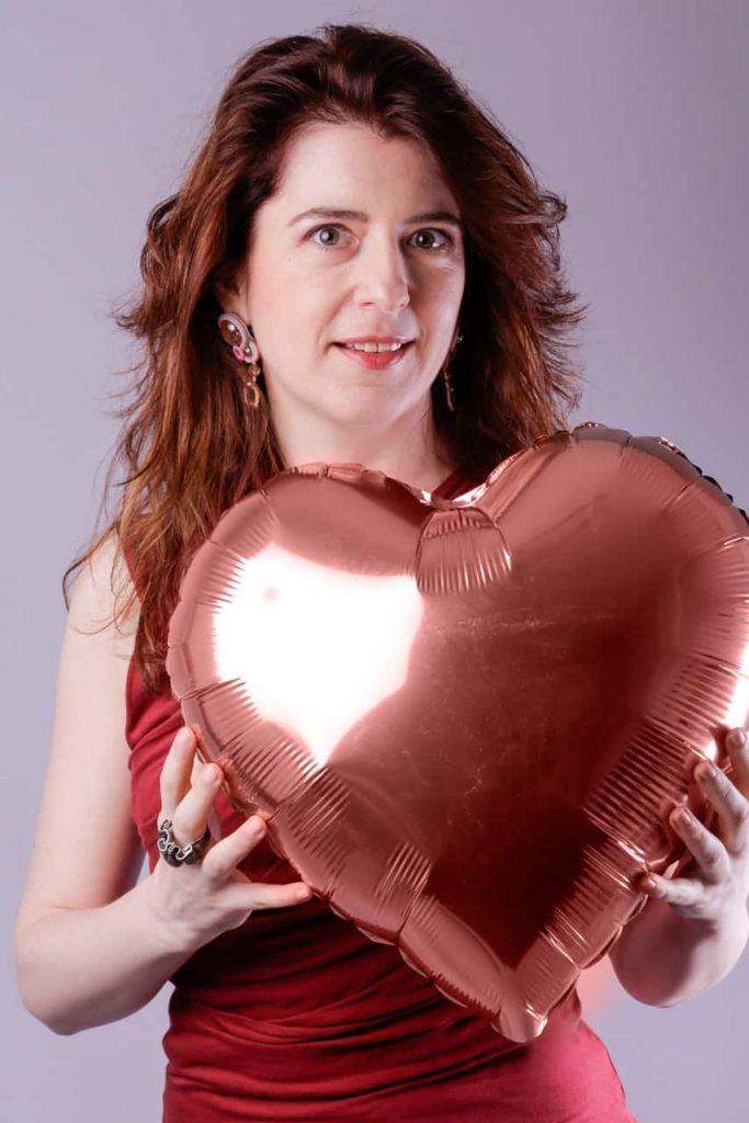 Come farsi trovare dall'Amore - Silvia Pedri Life Artist