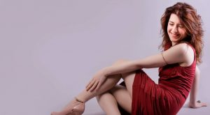 Come farsi trovare dall'Amore - Silvia Pedri