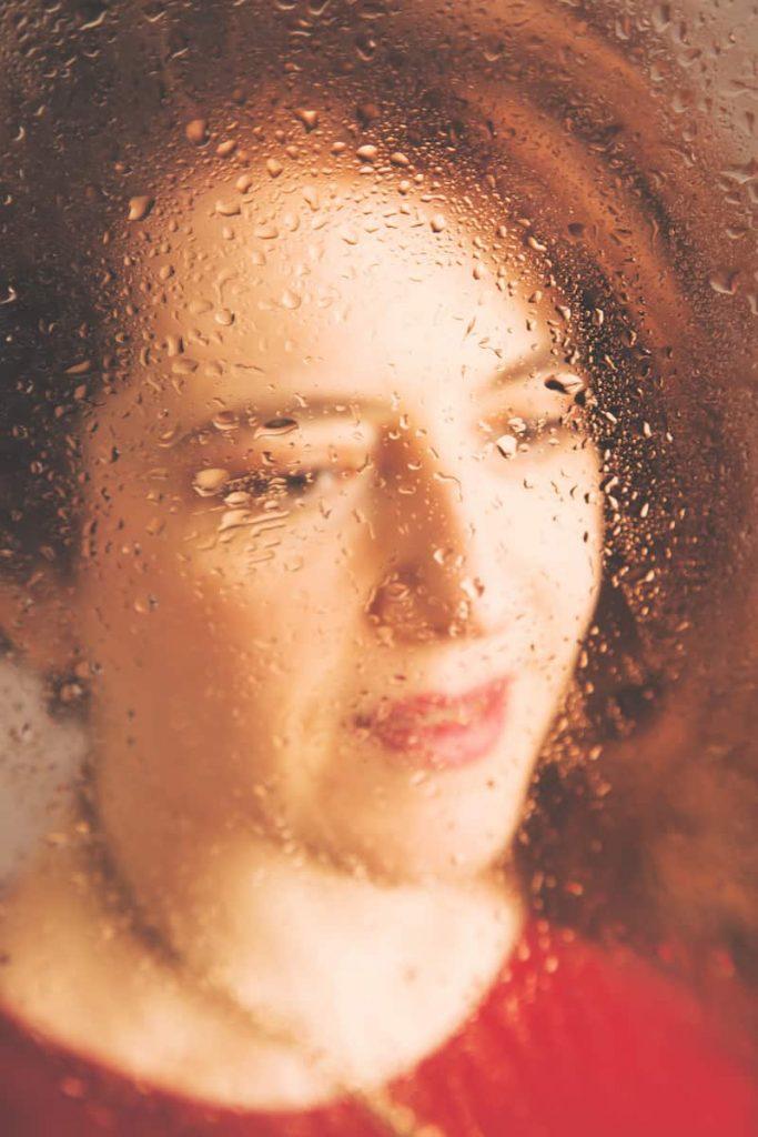Monologhi dell'Utero - Silvia Pedri