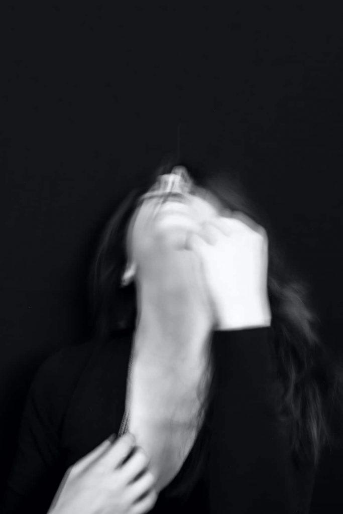 Silvia Pedri - Come destino vuole