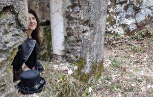 Facciamo Carnevale tutto l'anno | Silvia Pedri Life Artist Milano