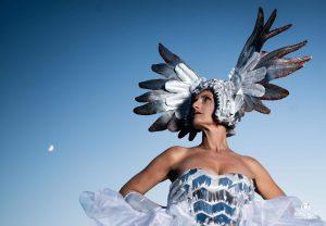 Marzia Pistacchio | L'arte di Sognare Reale - Intervista