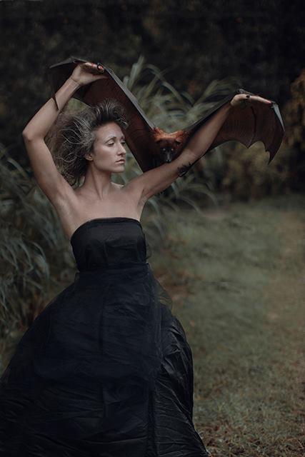 Credi di essere invincibile - Silvia Pedri
