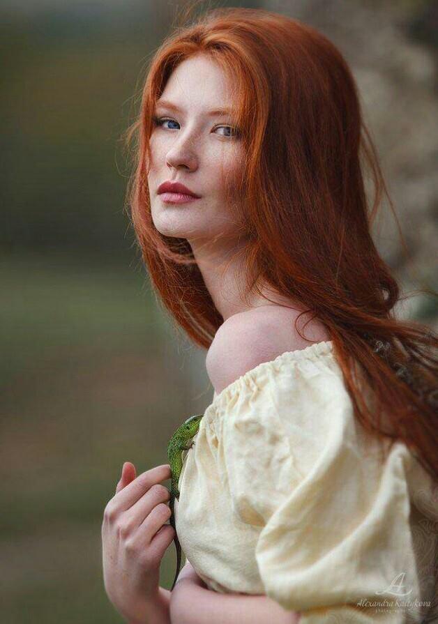 La Lucertola ti fa abitare i tuoi sogni - Silvia Pedri