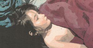 L'Arte di Sognare Reale: Laura Zani