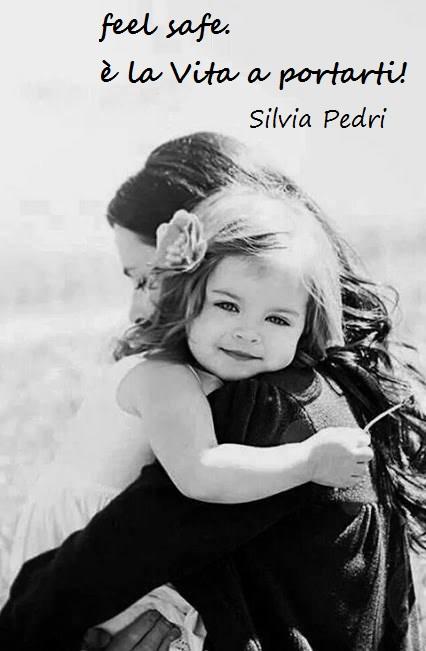 30 dicembre luna in cancro - Silvia Pedri