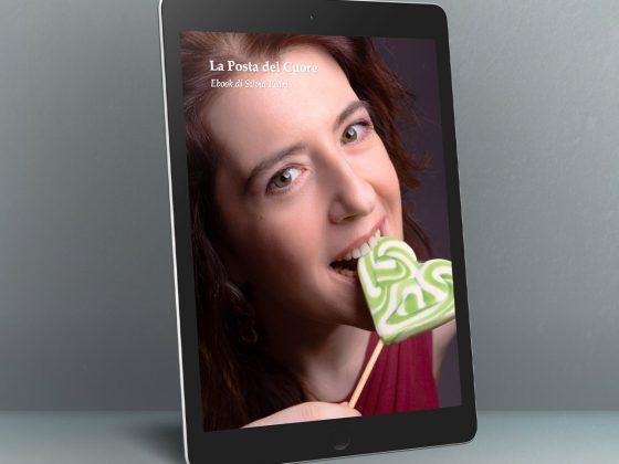 La Posta del Cuore - Ebook San Valentino