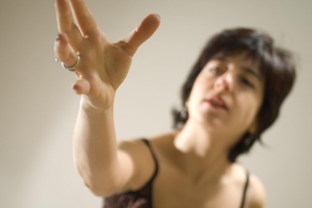 Silvia Pedri Life Artist - Amore è il tuo destino