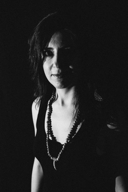 Silvia Pedri - Life Artist Milano